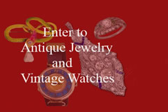 enter watches and jewels